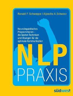 NLP-Praxis
