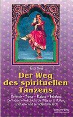Der Weg des spirituellen Tanzes