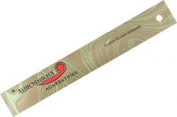 Ylang Ylang Incense