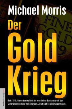 Der Gold Krieg