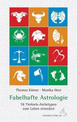 Fabelhafte Astrologie