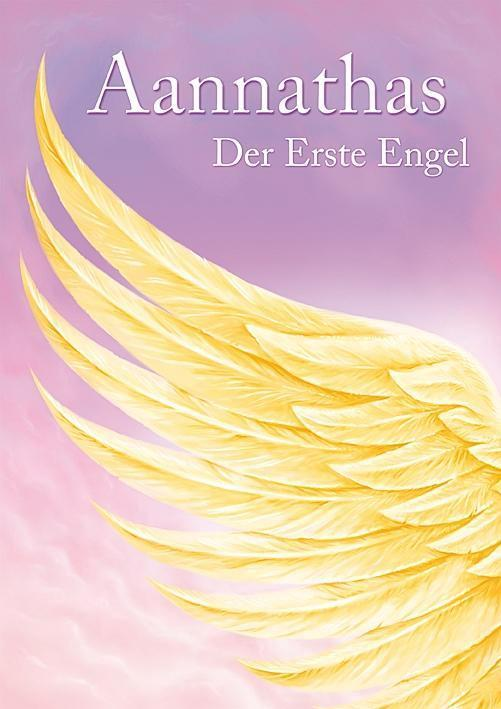 Aannathas Der Erste Engel