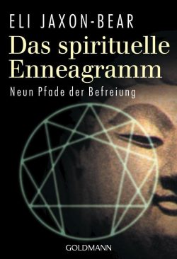 Das spirituelle Enneagramm