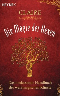 Die Magie der Hexen