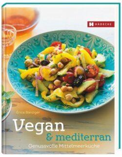Vegan & mediterran