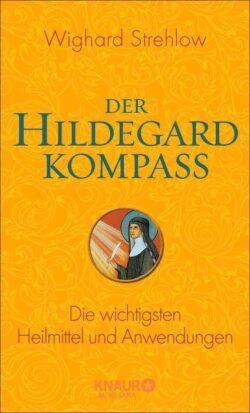 Der Hildegard-Kompass