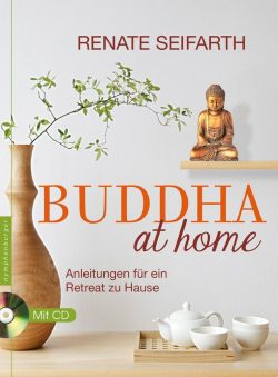Buddha at home