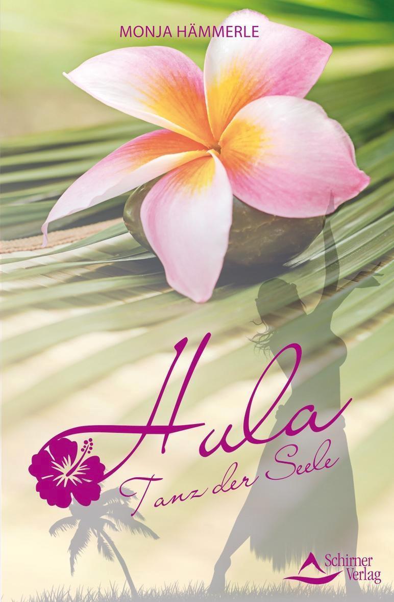 Hula Tanz der Seele 1