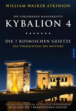 Kybalion 4