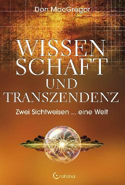 Wissenschaft und Transzendenz