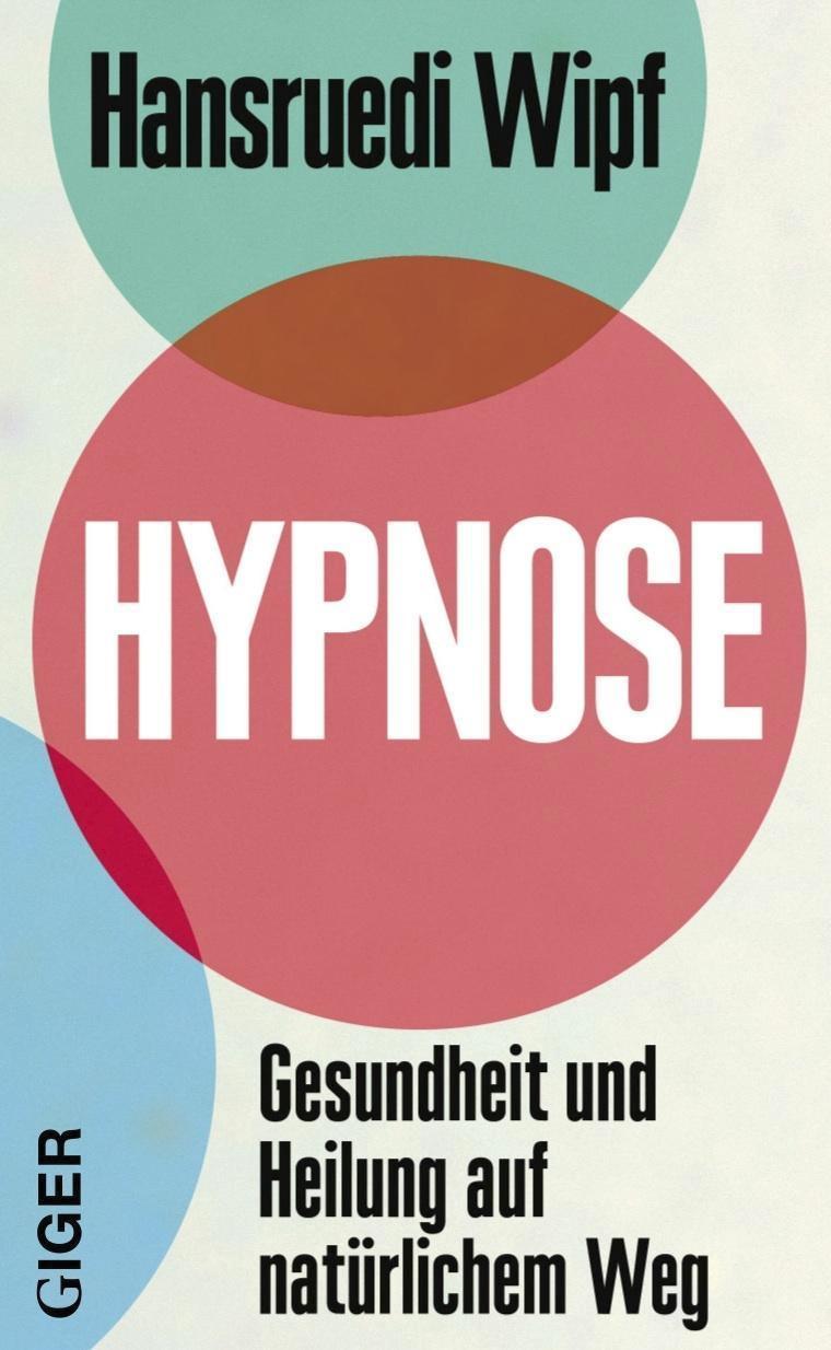 Hypnose 1