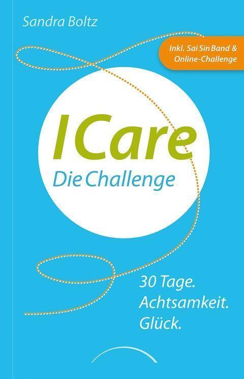 ICare Die Challenge
