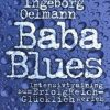 Baba Blues