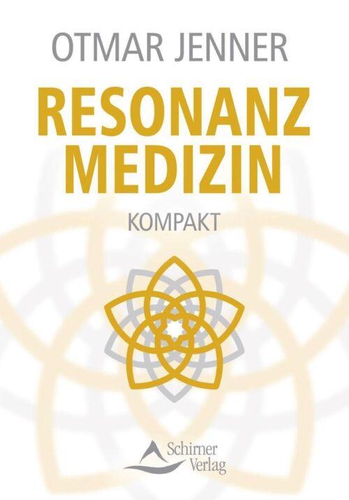 Resonanzmedizin kompakt