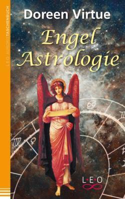 Engel Astrologie