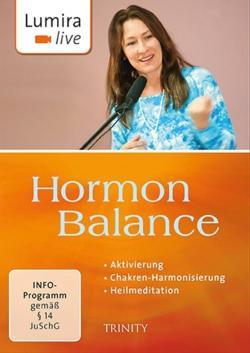 Hormon Balance
