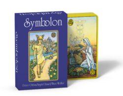 Symbolon Karten klein