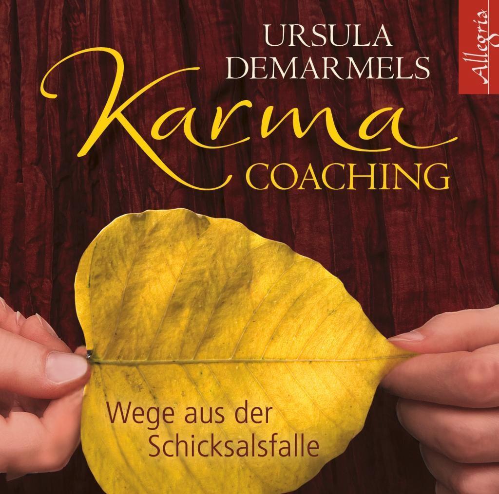 Karma Coaching