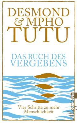 Das Buch des Vergebens