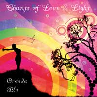 Chants of Love & Light