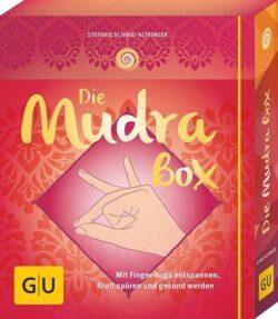 Die Mudra Box