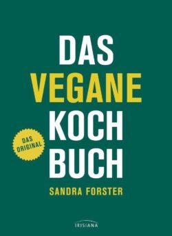 Das Vegane Kochbuch