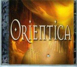 Orientica 1