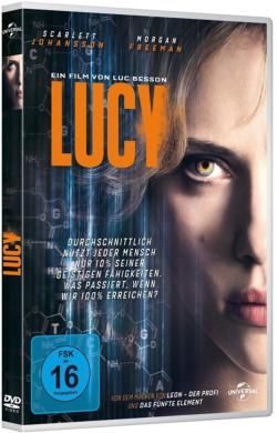 Lucy 1