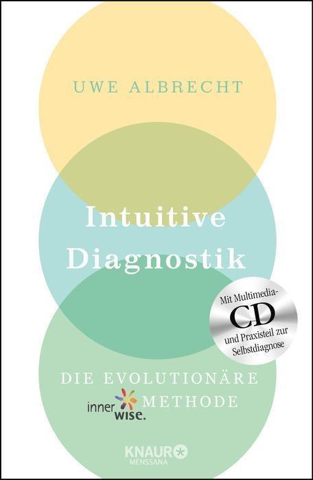 Intuitive Diagnostik