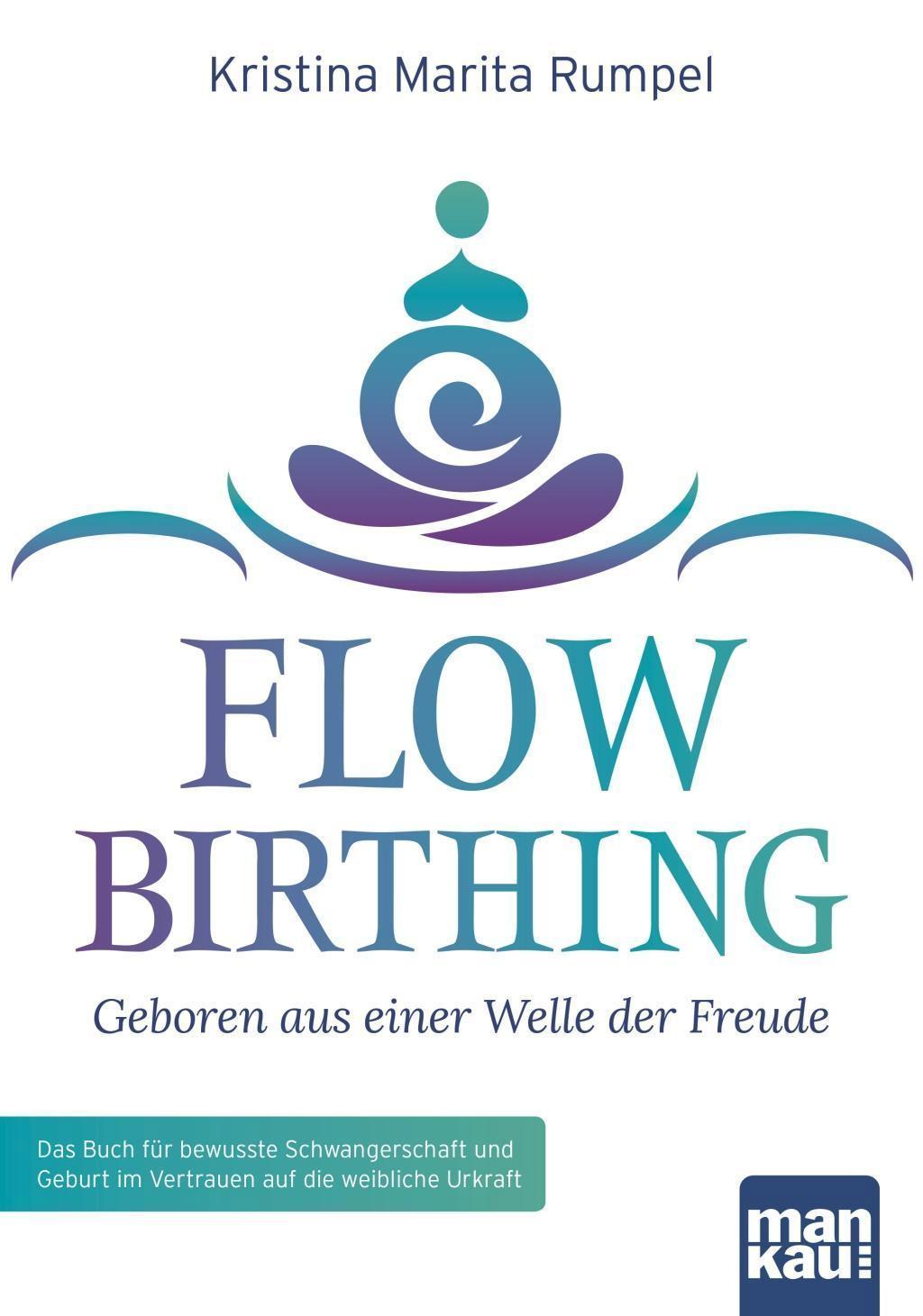 Flow Birthing 1
