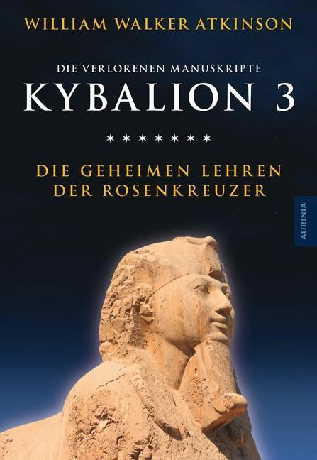 Kybalion 3