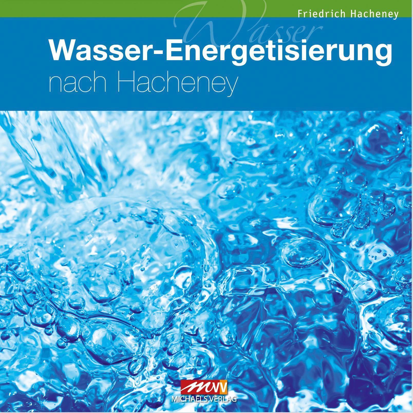 Hyperwasser