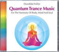 Quantum Trance Music