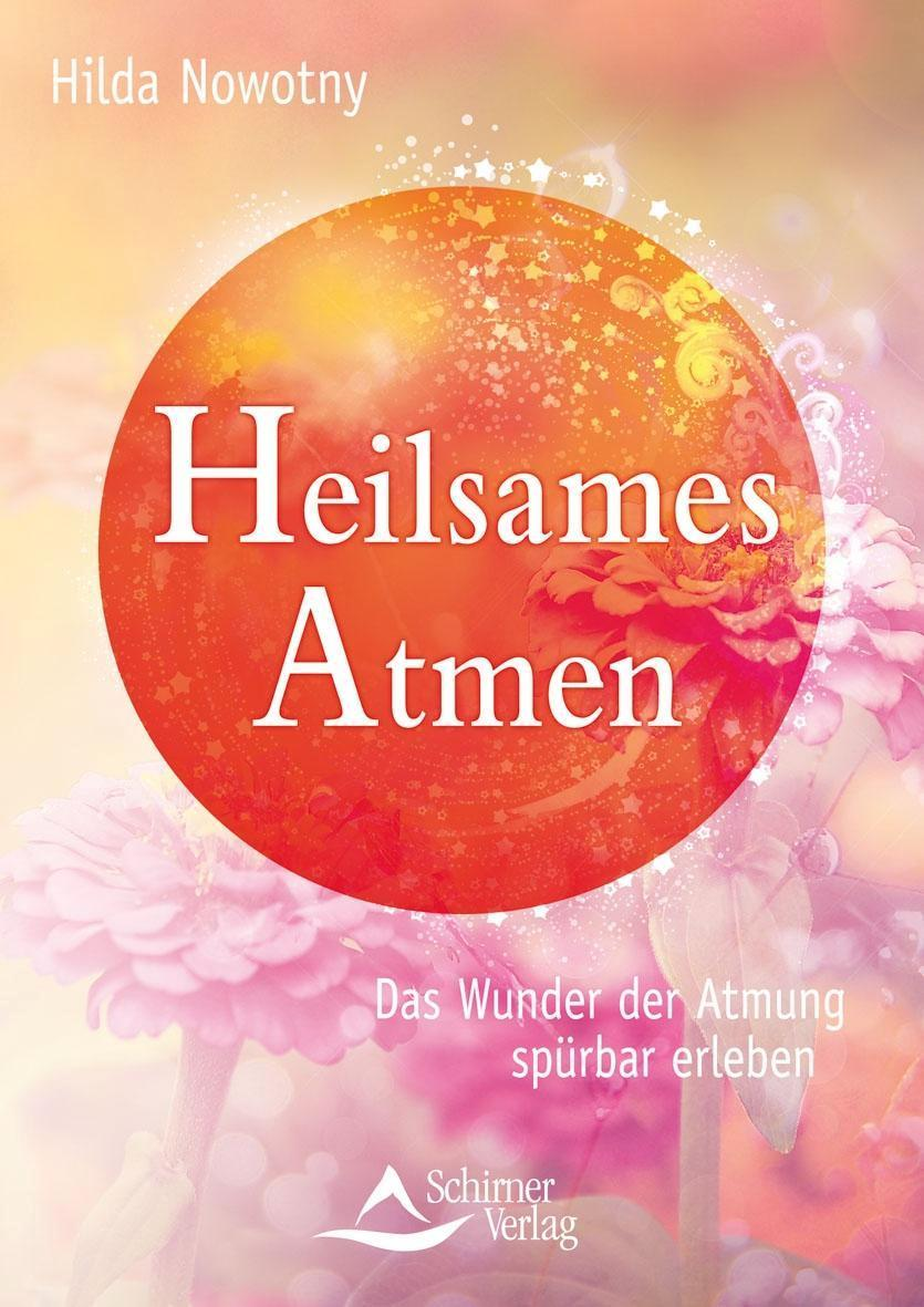 Heilsames Atmen