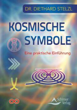 Kosmische Symbole