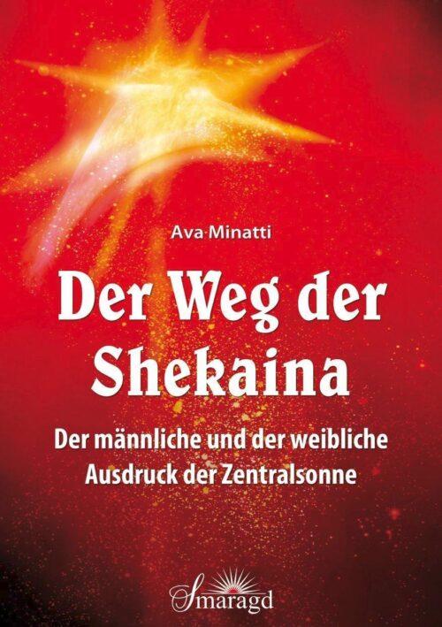 Der Weg der Shekaina