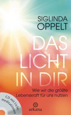 Das Licht in dir