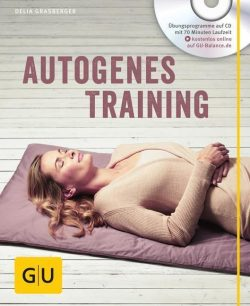 Autogenses Training