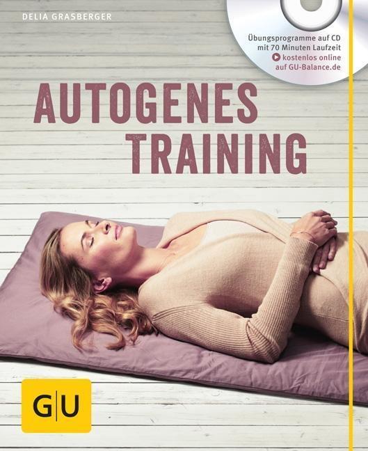 Autogenses Training