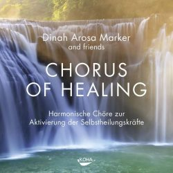 Chorus of Healing