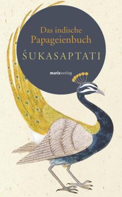 Das indische Papageienbuch