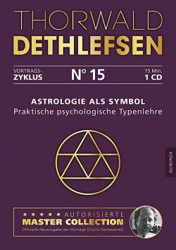Astrologie als Symbol