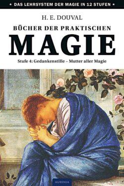 Bücher der Praktischen Magie 4