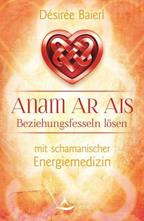 Anam Ar Ais Beziehungsfesseln lösen