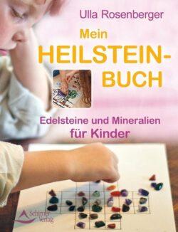 Mein Heilstein-Buch