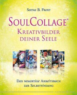 Soulcollage Kreativbilder deiner Seele