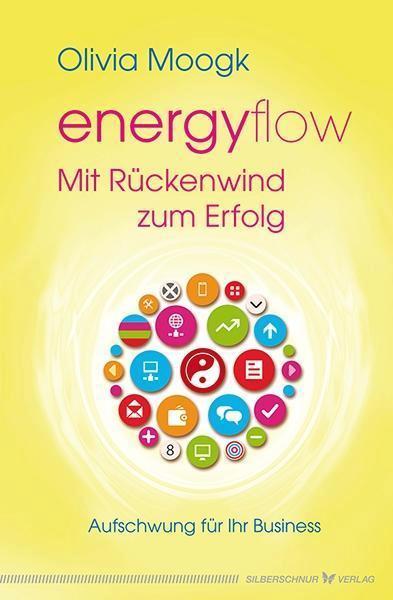 Energyflow Mit Rückenwind zum Erfolg