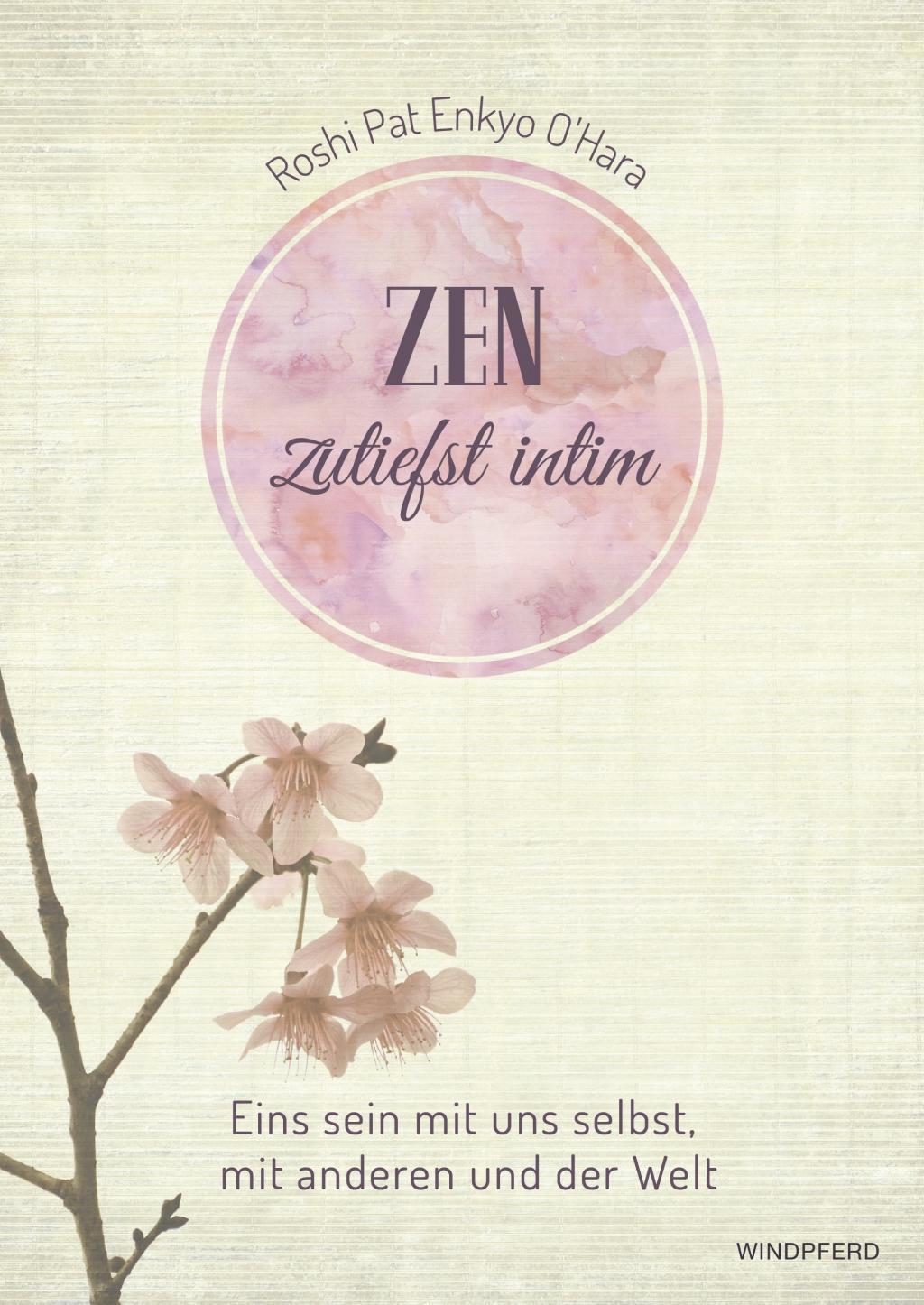 Zen zutiefst intim