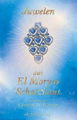 Juwelen aus El Moryas Schatzhaus