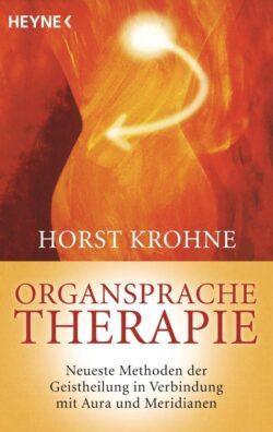 Organsprache Therapie